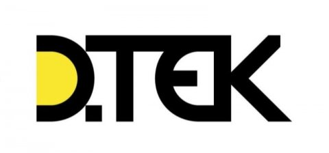 CEO of DTEK Maxim Timchenko signs UN Global Compact Statement for Renewed Global Cooperation