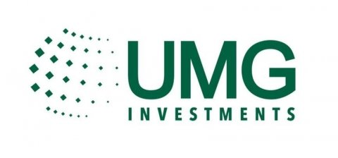 Ukrainian company UMG Investments is ready to invest more than $40 million in new projects annually