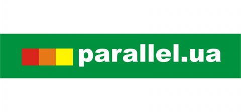Parallel appoints new CEO