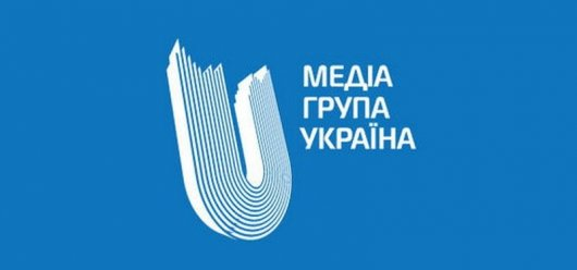 Ukrainian Channels to be launched in Canada's first Live TV Streaming service – RiverTV (a VMedia platform)