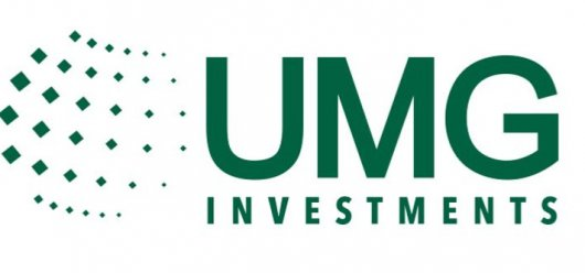 Investment Banker with 15 Years of Experience Appointed as Business Development Director of UMG Investments