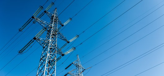 DTEK completes unbundling of electricity supply and distribution