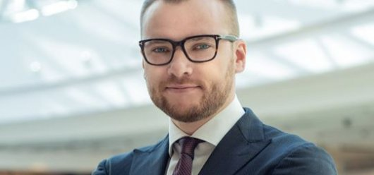 New appointments at TSUM Kyiv