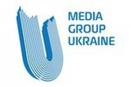 UKRAINE MEDIA GROUP