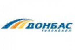 DONBASS TV CHANNEL