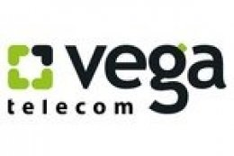 VEGA TELECOMMUNICATION GROUP MANAGING COMPANY FARLEP INVEST