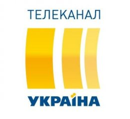UKRAINE TV CHANNEL