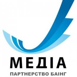 MEDIA PARTNERSHIP BUYING