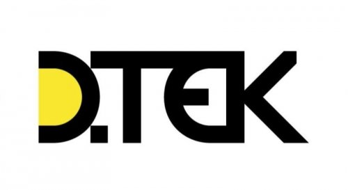 DTEK is the first Ukrainian company to join the Valuable 500 global movement