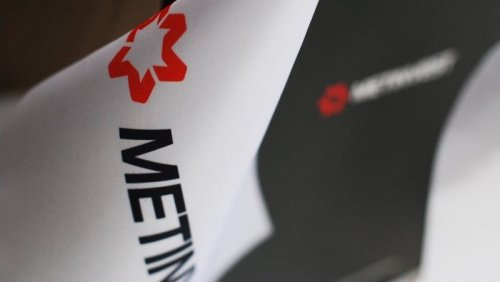 Metinvest pays UAH 21.1 bn in taxes and duties