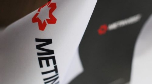 Metinvest announces 4Q 2018 and 2018 operational results