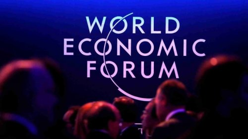DTEK will lead a roundtable discussion in support of EU Green Deal at the World Economic Forum