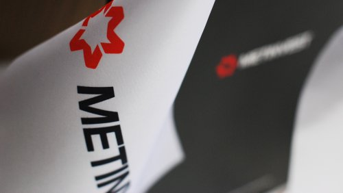Metinvest paid UAH 22.2 billion in taxes and duties – up by 1.5 times year on year