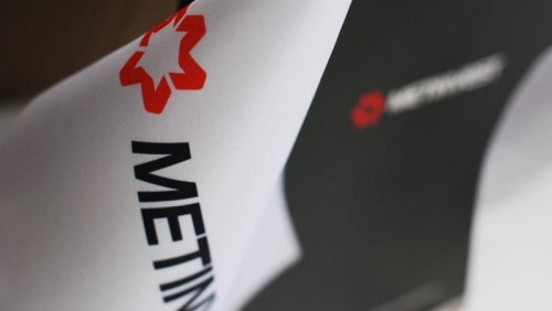 Metinvest tax payments reach 22.1bn