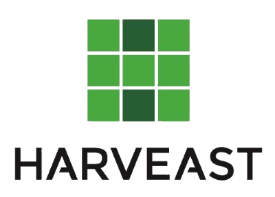 HarvEast Holding